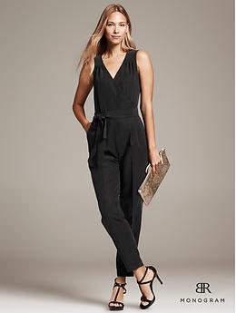 715c71aa8f6 Rompers and Jumpsuits! – The  Ali Way  to a Chic Life.